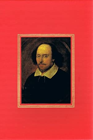 The First Folio of Shakespeare: The Norton Facsimile: Prepared by Charlton Hinman: Based on Folio...