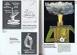 The Poster Art of Tomi Ungerer: Tomi Ungerer]; Jack