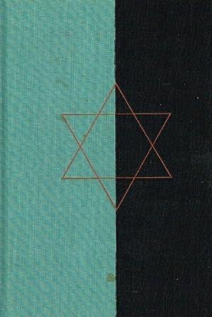 Ben-Gurion The Biography of an Extraordinary Man: St. John, Robert