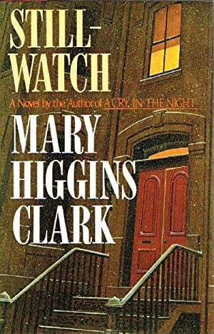 Still- Watch: Clark, Mary Higgins
