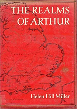 The Realms of Arthur