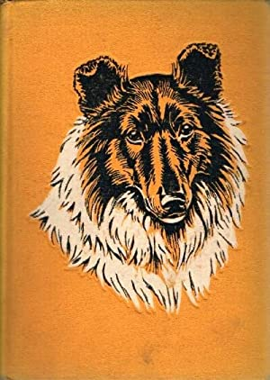 Lassie Come-Home: Knight, Eric