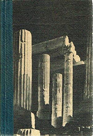 Masterworks of World Literature: Everett, Edwin Mallard