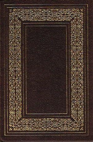 John Milton: Poetry and Prose: English Minor: Milton, John