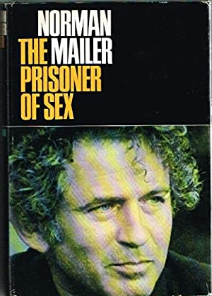 The Prisoner of Sex: Mailer, Norman