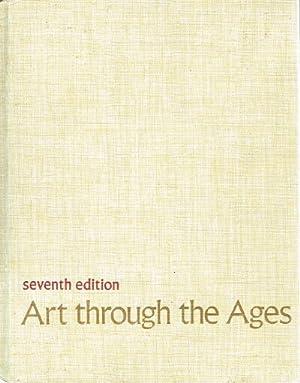 Gardner's Art Through the Ages: de la Croix,