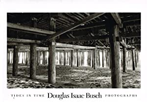 Tides in Time Photographs: Busch, Douglas Isaac