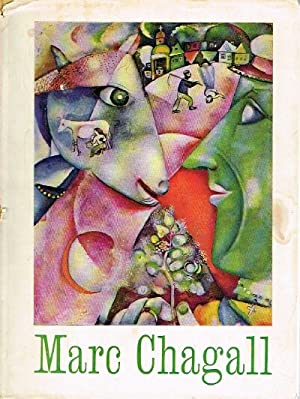 Marc Chagall: Sweeney, James John
