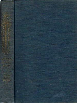 Idylls of the King: Tennyson, Alfred Lord
