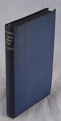 history of the peloponnesian war by thucydides abebooks the history of the peloponnesian war thucydides r w