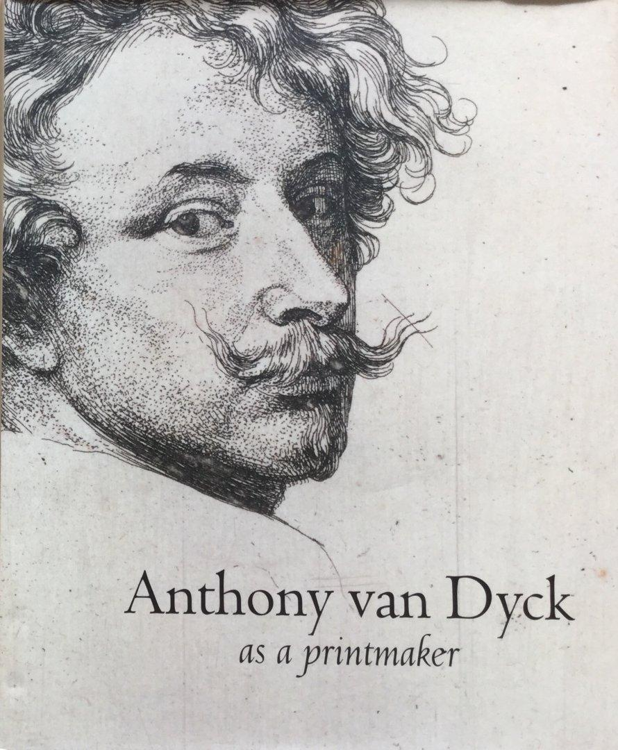 artist biographies volume iv only durer rembrandt van dyck