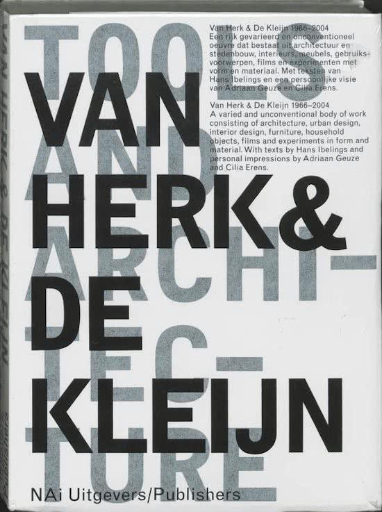 Karel Martens - AbeBooks