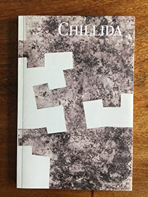 Eduardo Chillida : oeuvre gravé: Clay, Julien; Jorge Guillen