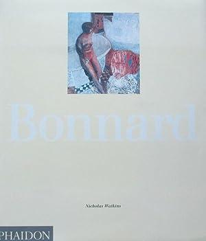 Bonnard: Watkins, Nicholas