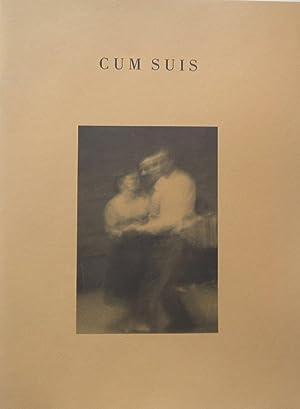 Cum Suis - 34 foto's uit de Cum suis collectie : een keuze uit de negatievenbestanden van ...