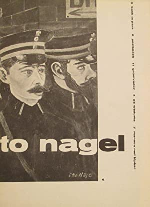 Otto Nagel: Otto Nagel
