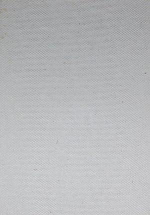 Experimenta typografica 3 - 5 Lb.: Sandberg, Willem