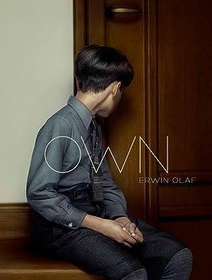 Erwin Olaf : own : works 1984-2012: Olaf, Erwin