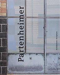 Jurgen Partenheimer: Partenheimer, Jurgen ;