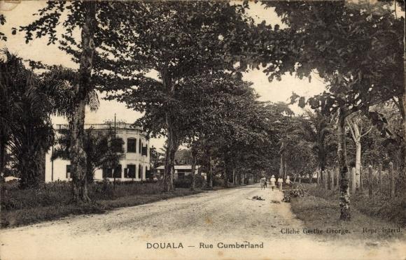 Douala datiertErstes Trimester Dating-Scan