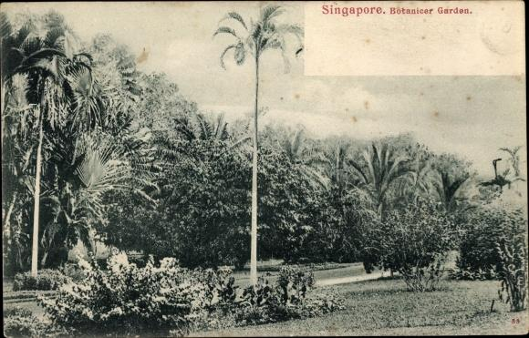 Plätze in singapore für die Datierung