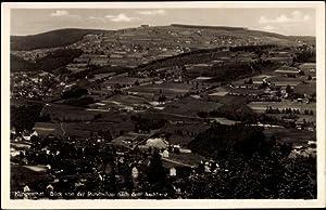 Ansichtskarte / Postkarte Klingenthal im Vogtland Sachsen,
