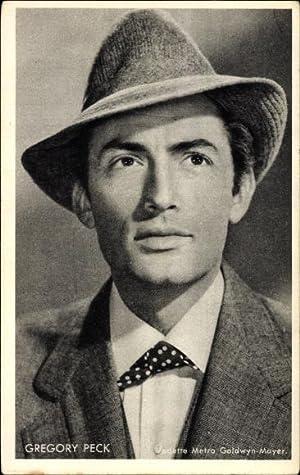 Wer ist Dick Gregory
