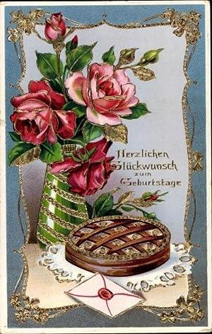prar en colecciones de kuchen arte y artículos de colección