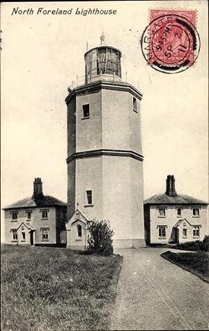 Ansichtskarte / Postkarte Margate South East England,