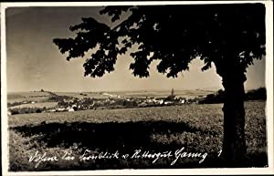 Foto Ansichtskarte / Postkarte Dohna in Sachsen,