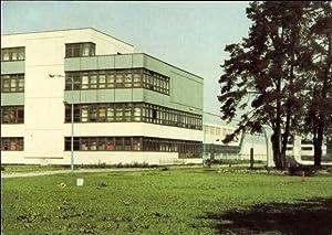 Ansichtskarte / Postkarte Berlin Köpenick Friedrichshagen, Neubau