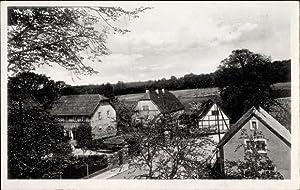 Altenberg, Saxony
