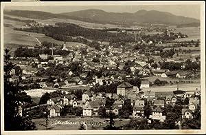 Ansichtskarte / Postkarte Chrastava Kratzau Reg. Reichenberg,