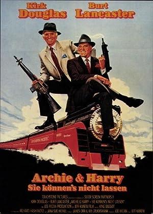Ansichtskarte / Postkarte Schauspieler Kirk Douglas und