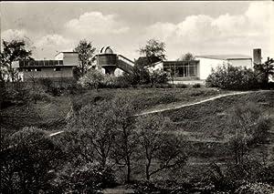 Ansichtskarte / Postkarte Eilenburg an der Mulde