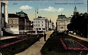 Arad Rumänien shop rumänien books and collectibles abebooks 6 sellers