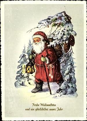 Glückwünsche Zu Weihnachten.Entdecken Sie Sammlungen Von Weihnachten Kunst Und Sammlerstücke