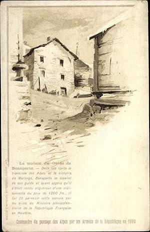 Entdecken Sie Sammlungen Von Franzosische Revolution Kunst Und