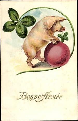 Compra Nella Collezione Schweine Arte E Articoli Da Collezione