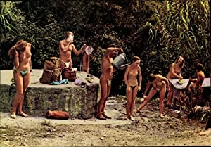 fkk kolonie gruppenbild