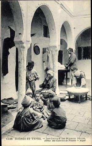 Entdecken Sie Sammlungen von jüdisches Leben: Kunst und ...