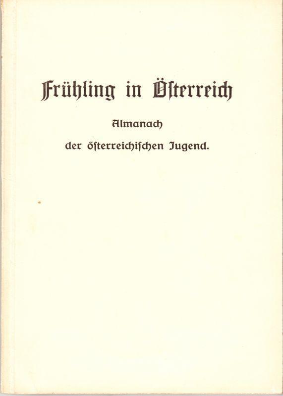 Felix Austria - Österreich Almanach 2