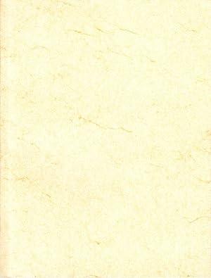 Die Jüngsten der Luftwaffe. Ein Buch von den Flieger-Technischen Vorschulen. Mit einem ...