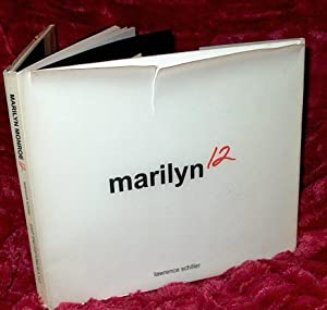 Marilyn 12: Schiller, Lawrence