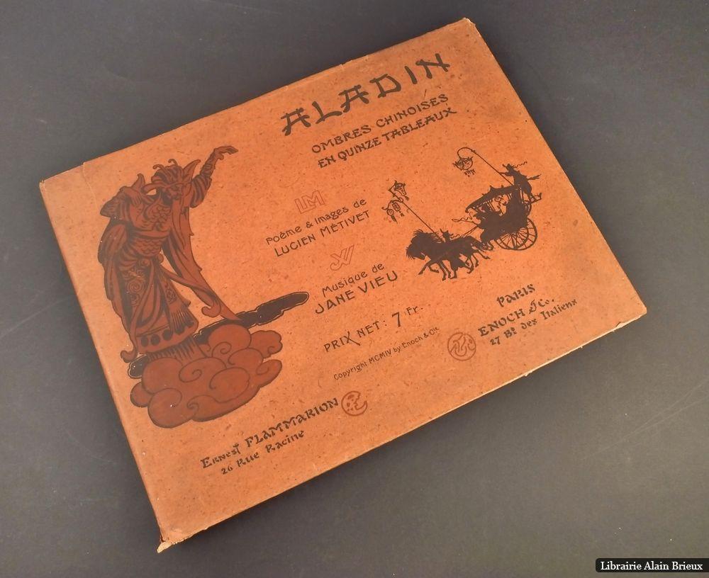 Massenet Jules Don Quichotte Opéra Piano Chant 1910 Partitur Sheet Music Score SorgfäLtig AusgewäHlte Materialien Musikinstrumente