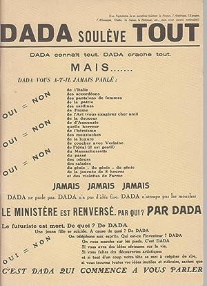 Avant-Garde internationale du XXe siecle - Livres: Me PIERRE CORNETTE