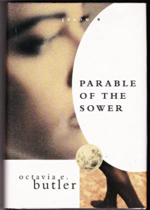 Parable of the Sower (inscribed copy)