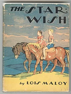 The STAR WISH: Maloy, Lois