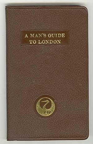 LONDON MAN: Francis Chichester Limited