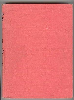 THE LAND OF OZ: A sequel to: Baum, L. Frank;